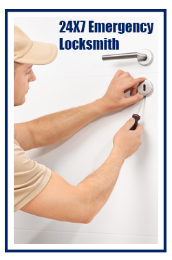 Union Bridge MD Locksmith Store Union Bridge, MD 410-784-0057